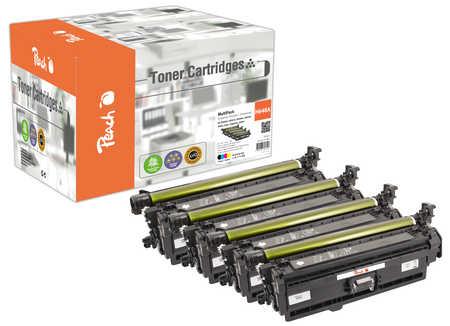 peach-spar-pack-tonermodule-kompatibel-zu-hp-no-647-no-648