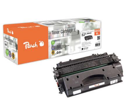 peach-tonermodul-schwarz-kompatibel-zu-hp-ce505x-xl