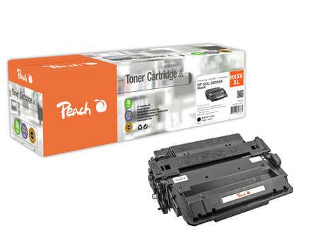 peach-tonermodul-schwarz-kompatibel-zu-hp-ce255x-xl