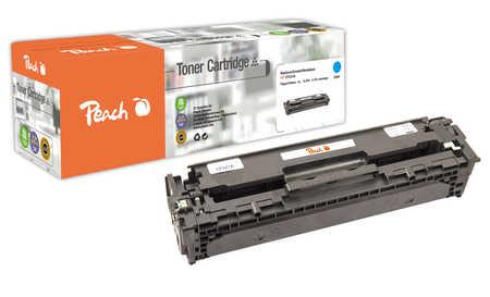 peach-tonermodul-cyan-kompatibel-zu-hp-no-653a-cf321a-h, 77.70 EUR @ 3ppp3-de