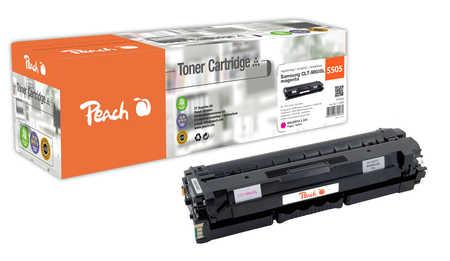 peach-tonermodul-magenta-kompatibel-zu-samsung-clt-m505l