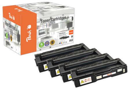 peach-spar-pack-tonermodule-kompatibel-zu-kyocera-tk-150