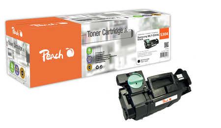 peach-tonermodul-schwarz-kompatibel-zu-samsung-mlt-d304l, 109.10 EUR @ 3ppp3-de