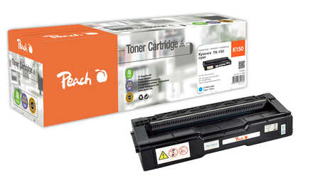 peach-tonermodul-cyan-kompatibel-zu-kyocera-tk-150c