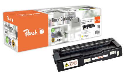 peach-tonermodul-gelb-kompatibel-zu-kyocera-tk-150y