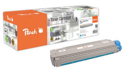 peach-tonermodul-cyan-kompatibel-zu-oki-44844615
