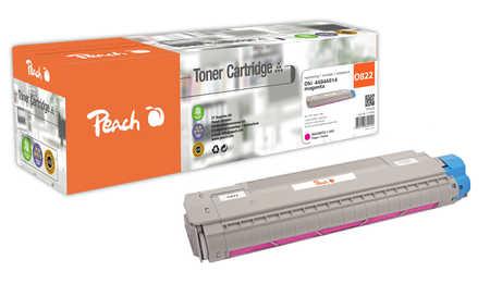peach-tonermodul-magenta-kompatibel-zu-oki-44844614, 64.00 EUR @ 3ppp3-de