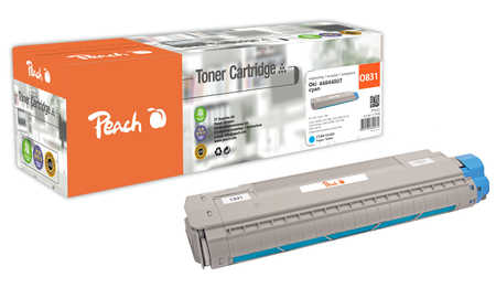 peach-tonermodul-cyan-kompatibel-zu-oki-44844507, 61.00 EUR @ 3ppp3-de
