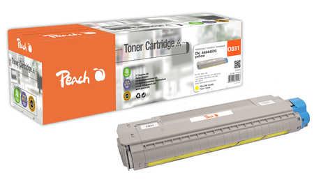 peach-tonermodul-gelb-kompatibel-zu-oki-44844505