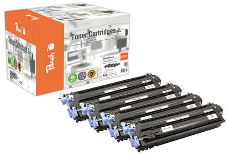 peach-spar-pack-tonermodule-kompatibel-zu-canon-crg-707-series