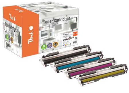 peach-spar-pack-tonermodule-kompatibel-zu-canon-crg-729-series
