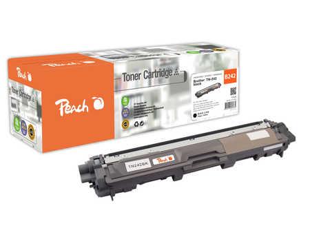 peach-tonermodul-schwarz-kompatibel-zu-brother-tn-242bk