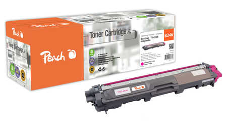 peach-tonermodul-magenta-kompatibel-zu-brother-tn-246m
