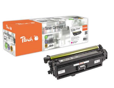 peach-tonermodul-magenta-kompatibel-zu-hp-no-508a-cf363a