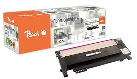 peach-tonermodul-magenta-kompatibel-zu-samsung-clt-m404s