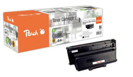 peach-tonermodul-schwarz-kompatibel-zu-samsung-mlt-d204l