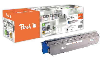peach-tonermodul-schwarz-kompatibel-zu-oki-44059168
