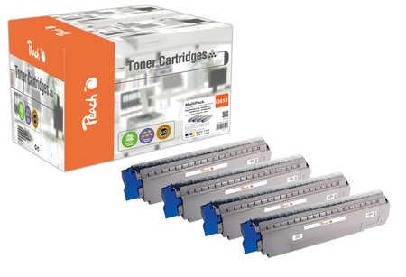 peach-spar-pack-tonermodule-kompatibel-zu-oki-mc851-861-series