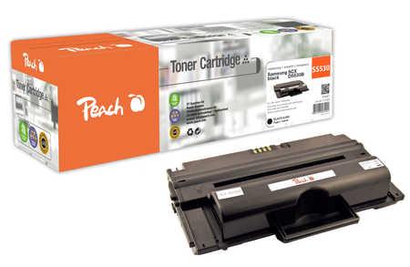 peach-tonermodul-schwarz-kompatibel-zu-samsung-scx-d5530b