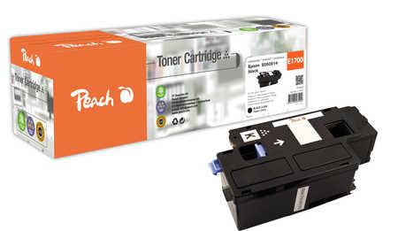 peach-tonermodul-schwarz-kompatibel-zu-epson-c13s050614