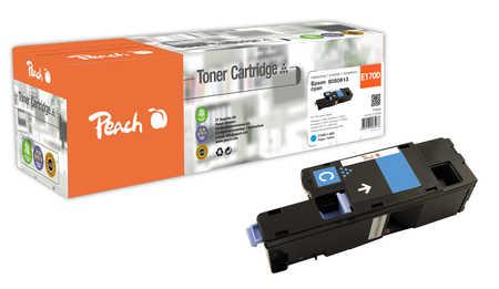 peach-tonermodul-cyan-kompatibel-zu-epson-c13s050613