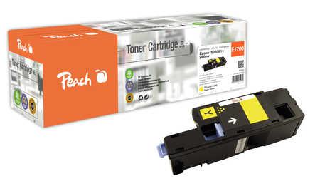 peach-tonermodul-gelb-kompatibel-zu-epson-c13s050611