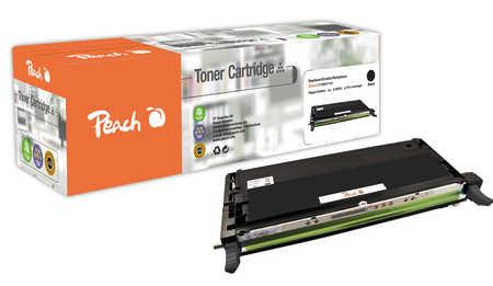 peach-tonermodul-schwarz-kompatibel-zu-epson-c13s051161