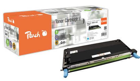 peach-tonermodul-cyan-kompatibel-zu-epson-c13s051160
