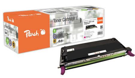 peach-tonermodul-magenta-kompatibel-zu-epson-c13s051159