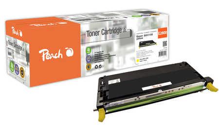 peach-tonermodul-gelb-kompatibel-zu-epson-c13s051158