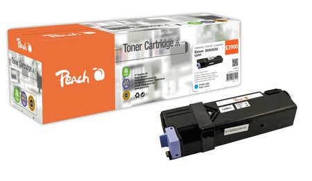 peach-tonermodul-cyan-kompatibel-zu-epson-c13s050629