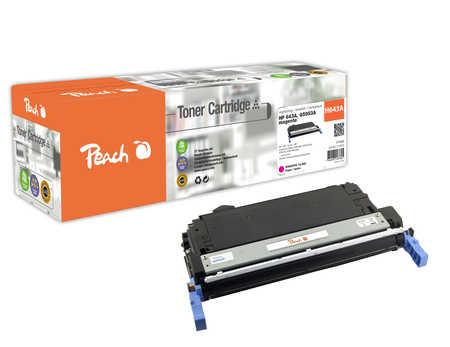 peach-tonermodul-magenta-kompatibel-zu-hp-no-643a-q5953a