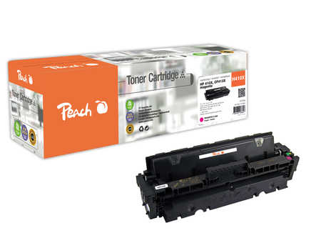 peach-tonermodul-magenta-kompatibel-zu-410x-cf413x