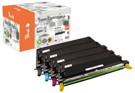 peach-spar-pack-tonermodule-kompatibel-zu-epson-c13s051158-61