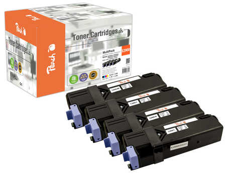 peach-spar-pack-tonermodule-kompatibel-zu-epson-c13s050627-30