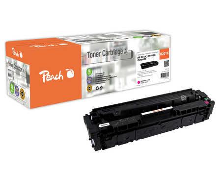 peach-tonermodul-magenta-kompatibel-zu-201x-cf403x