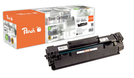 peach-tonermodul-schwarz-kompatibel-zu-canon-crg-737