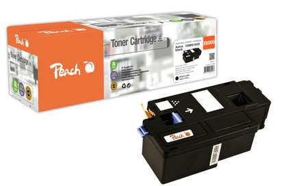 peach-tonermodul-schwarz-kompatibel-zu-xerox-106r01630