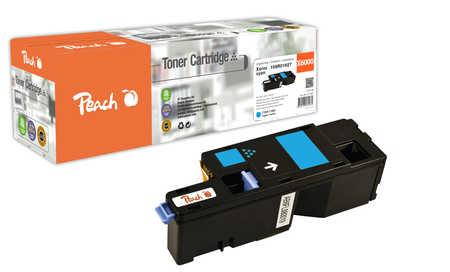 peach-tonermodul-cyan-kompatibel-zu-xerox-106r01627