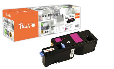peach-tonermodul-magenta-kompatibel-zu-xerox-106r01628