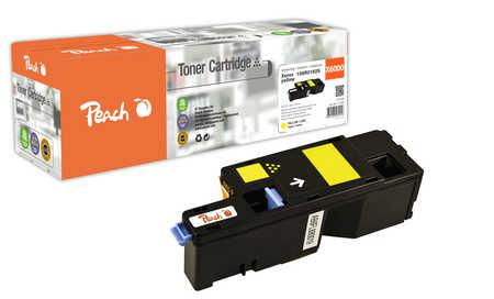peach-tonermodul-gelb-kompatibel-zu-xerox-106r01629