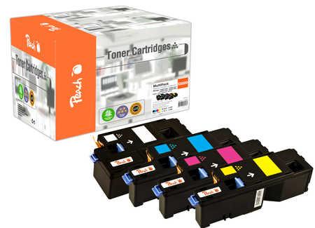 peach-spar-pack-tonermodule-kompatibel-zu-xerox-106r01627-30