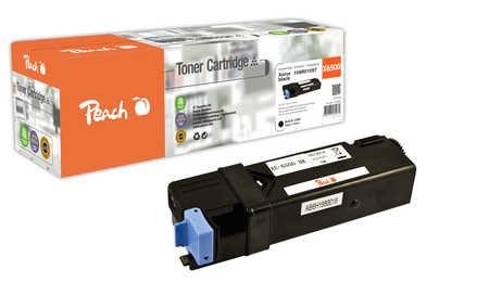 peach-tonermodul-schwarz-kompatibel-zu-xerox-106r01597