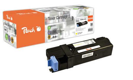 peach-tonermodul-gelb-kompatibel-zu-xerox-106r01596