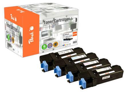 peach-spar-pack-tonermodule-kompatibel-zu-xerox-106r01594-7