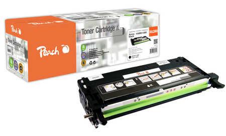 peach-tonermodul-schwarz-kompatibel-zu-xerox-106r01395