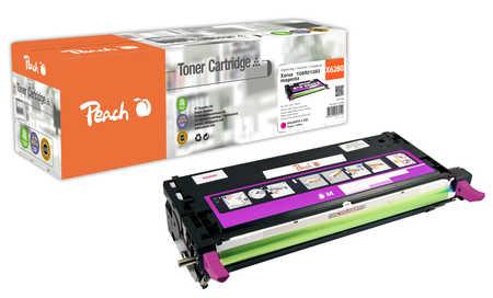 peach-tonermodul-magenta-kompatibel-zu-xerox-106r01393