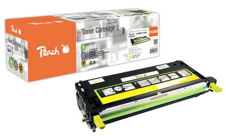 peach-tonermodul-gelb-kompatibel-zu-xerox-106r01394