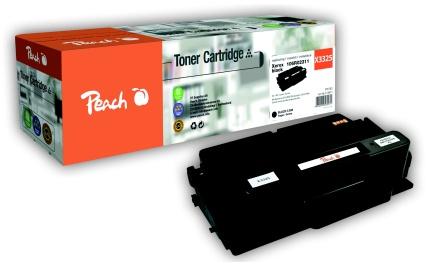 peach-tonermodul-schwarz-kompatibel-zu-xerox-106r02311