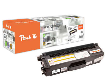 peach-tonermodul-schwarz-kompatibel-zu-brother-tn-900bk